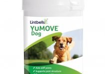 Lintbells YuMove Tablets Reviews: Why are Joint Supplements Important? 12