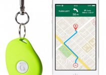 Best GPS Tracker for Dogs- Find Your Dog ANYWHERE