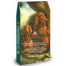 What is the Best Hypoallergenic Dog Food: 6 Answers Right Here!