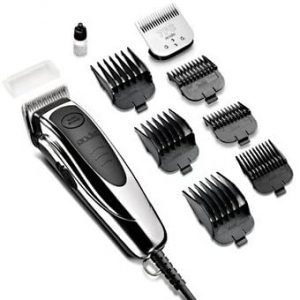 Andis RACD Dog Clippers