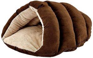 Ethical Pets Dog Sleeping Bag