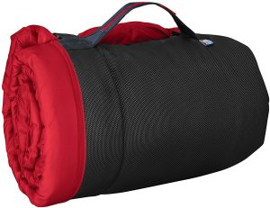 Best Portable Dog Travel Beds 100% Suitable for Camping