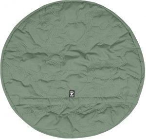 hurtta best dog sleeping bag