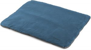 Ruffwear Large Portable Dog Beds