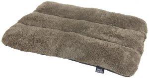 SportPet Portable Dog Travel Beds